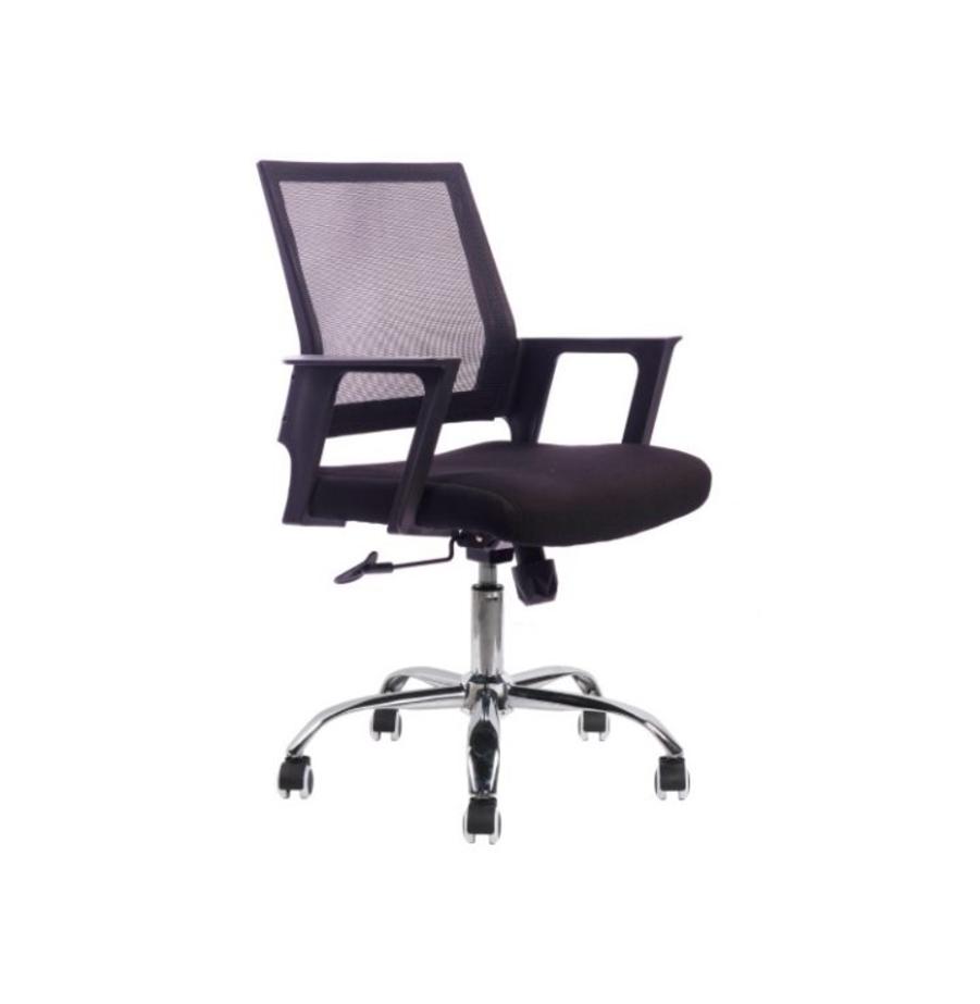 כיסא מחשב מבית Garox גארוקס