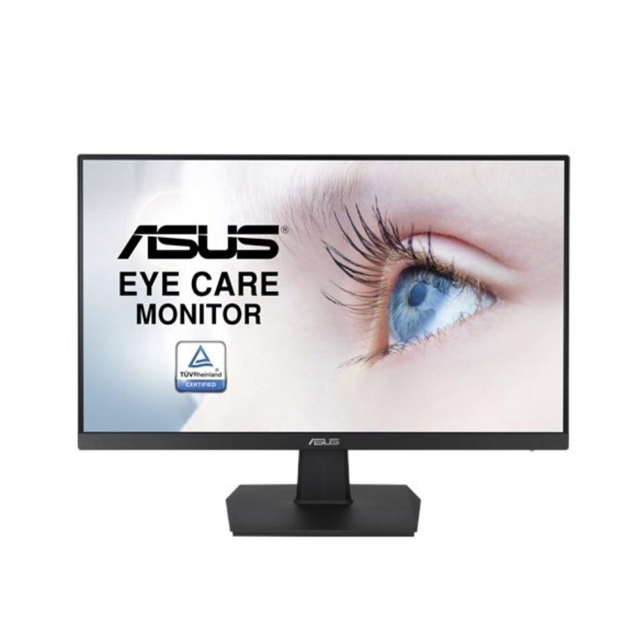 """מסך מחשב """"27  מבית Asus אסוס"""