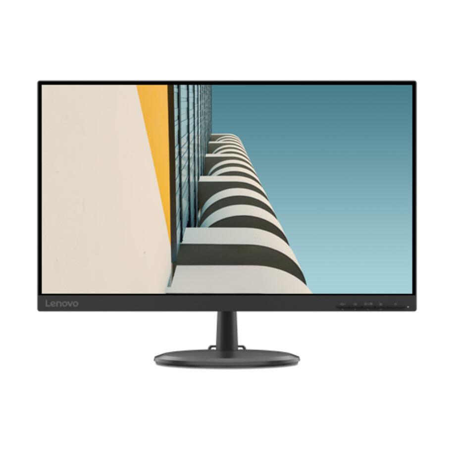 מסך מחשב Lenovo 24 C24-20 לנובו