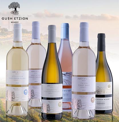 מארזי יינות במשלוח חינם