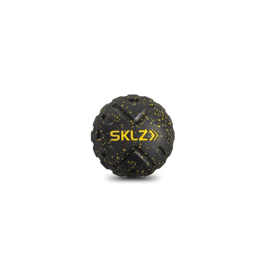 כדור עיסוי גדול  SKLZ