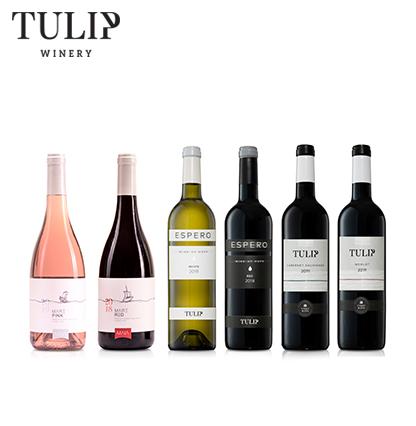 tulip_winery_416X426_3