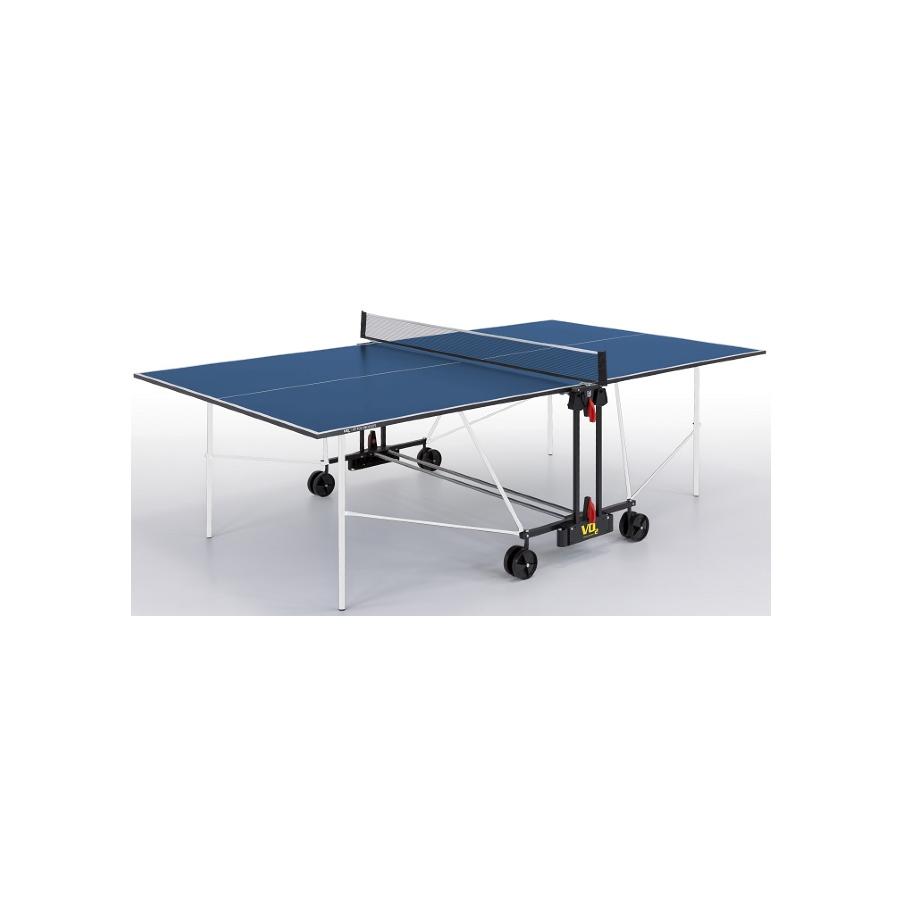 שולחן פינג פונג איכותי VO2