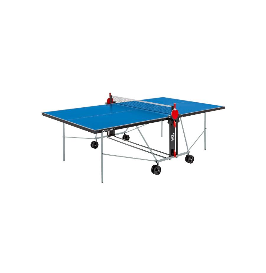 שולחן טניס חוץ איכותי מבית VO2