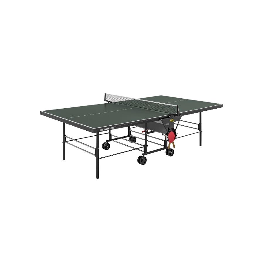 שולחן פינג פונג לשימוש ביתי VO2