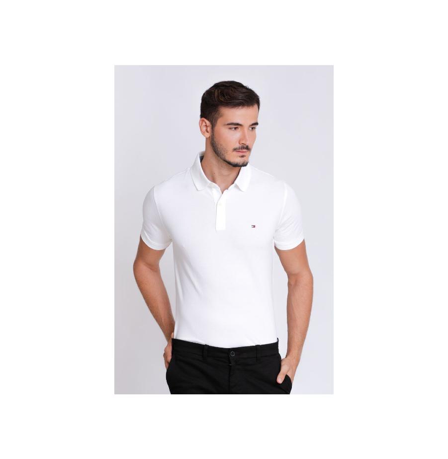 חולצה לבן טומי 1  ערוך
