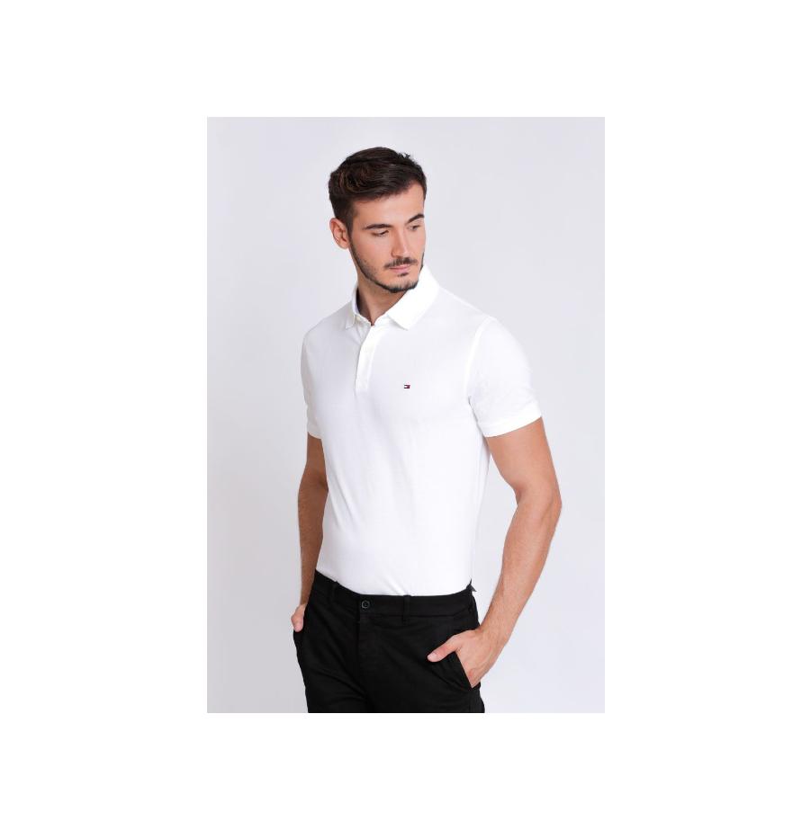 חולצה טומי לבן ערוך 2