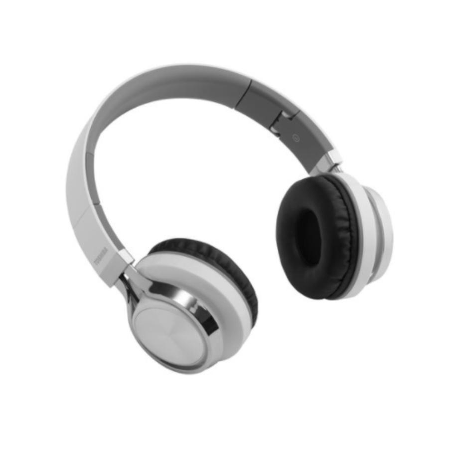 אוזניות קשת On-Ear אלחוטיות Toshiba טושיבה