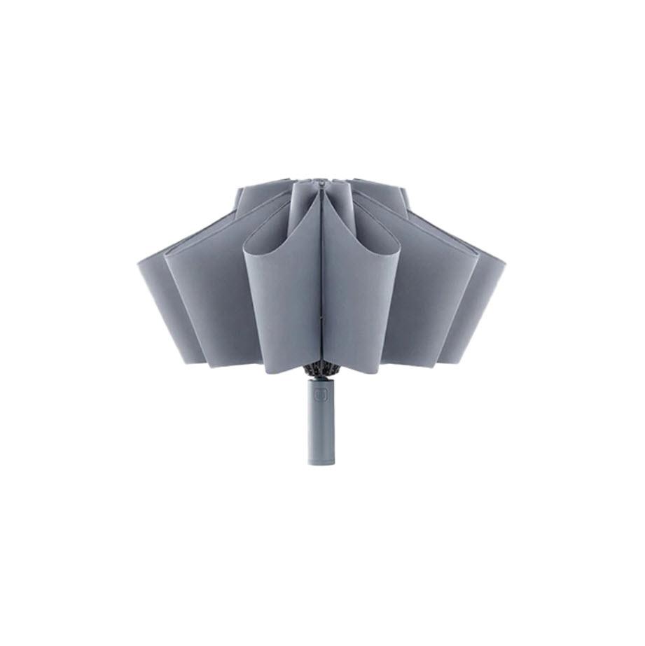 מטרייה אוטומטית עם פנס Xiaomi