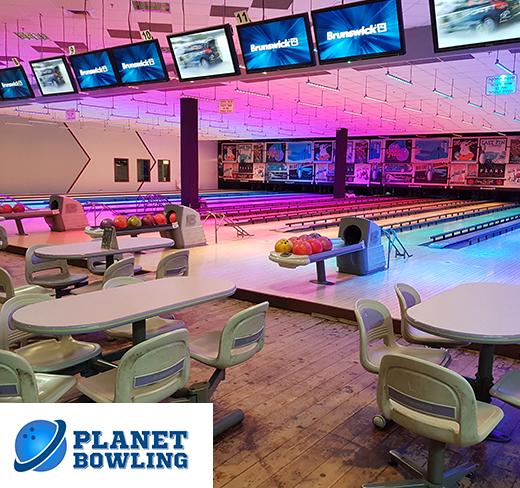 planet_1-520