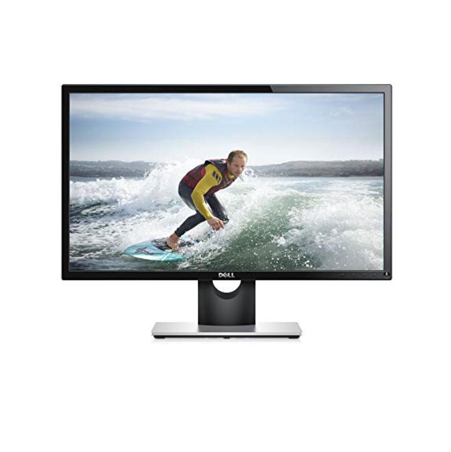 מסך מחשב 24 Dell FHD
