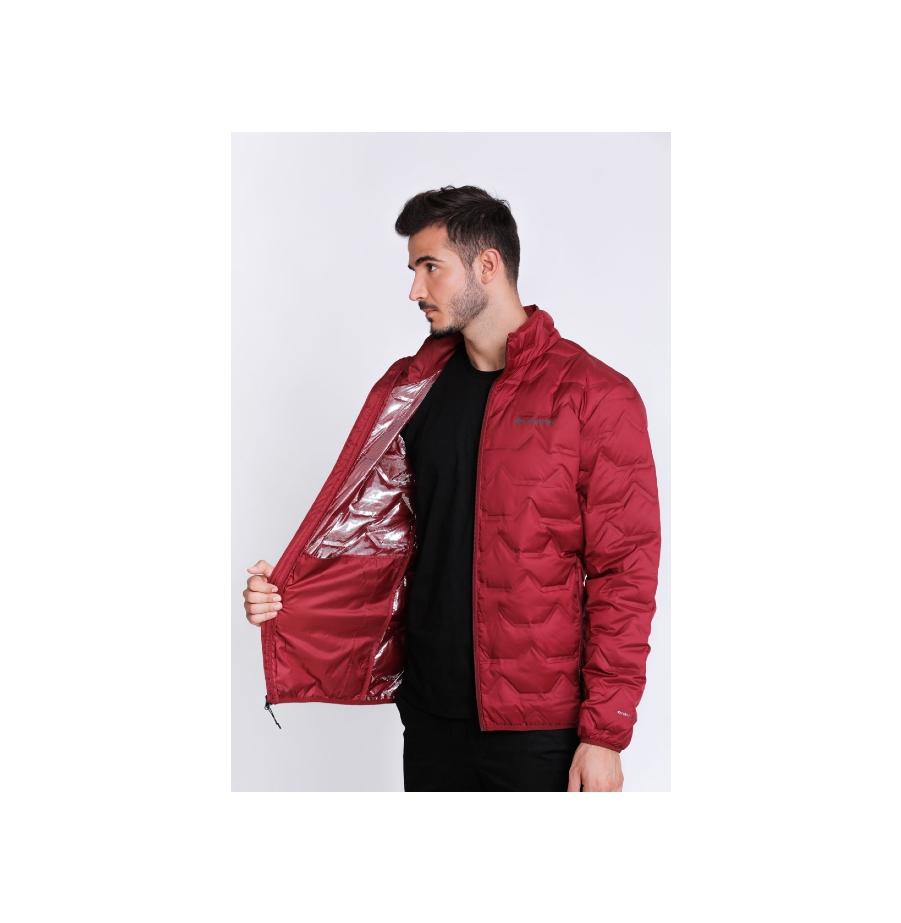 מעיל אדום 2