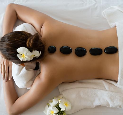 massage_Mentra_520x488