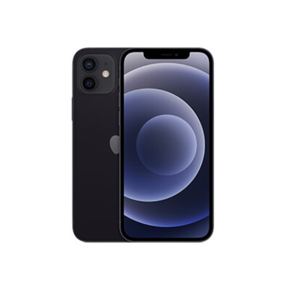אייפון Apple iPhone 12 128GB אפל