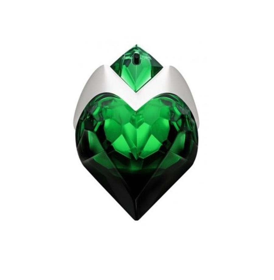 בושם ירוק 1 ערוך