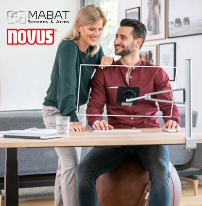 mabat-416