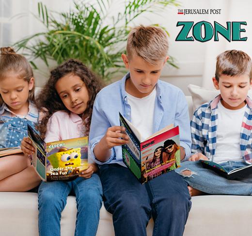 zone-520