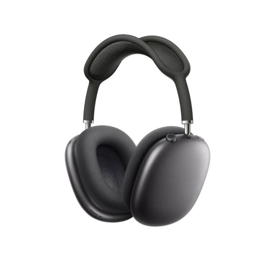 אוזניות אפל AirPods MAX מבית Apple