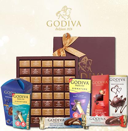 godiva_416X426