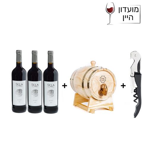 wine_club_havit_520X488