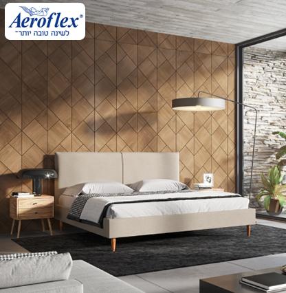 aeroflex_feb2021_416X426
