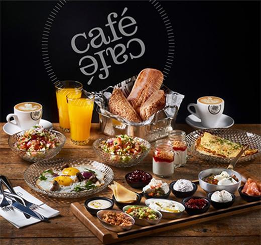 Cafe_cafe_520X488