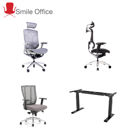 smile_office_18feb_416X426