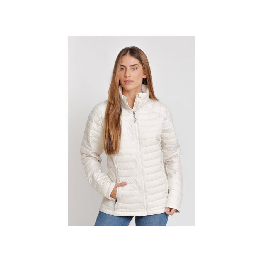 מעיל לבן 2