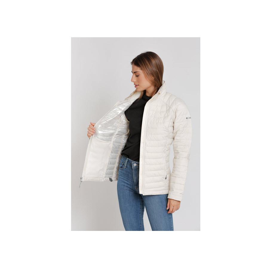 מעיל לבן 1