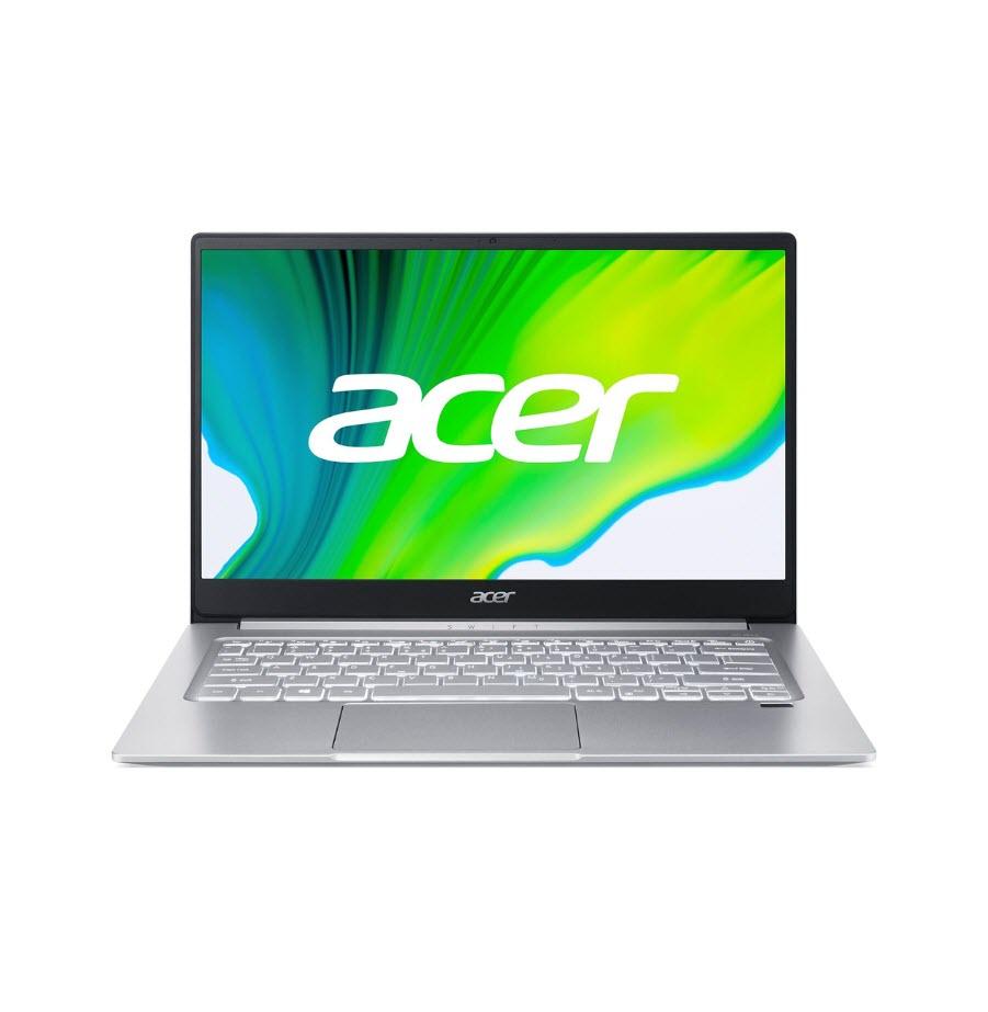 מחשב ניייד 14 ACER Swift 3 Core i5 אייסר