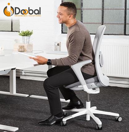 doobal_416X426_2