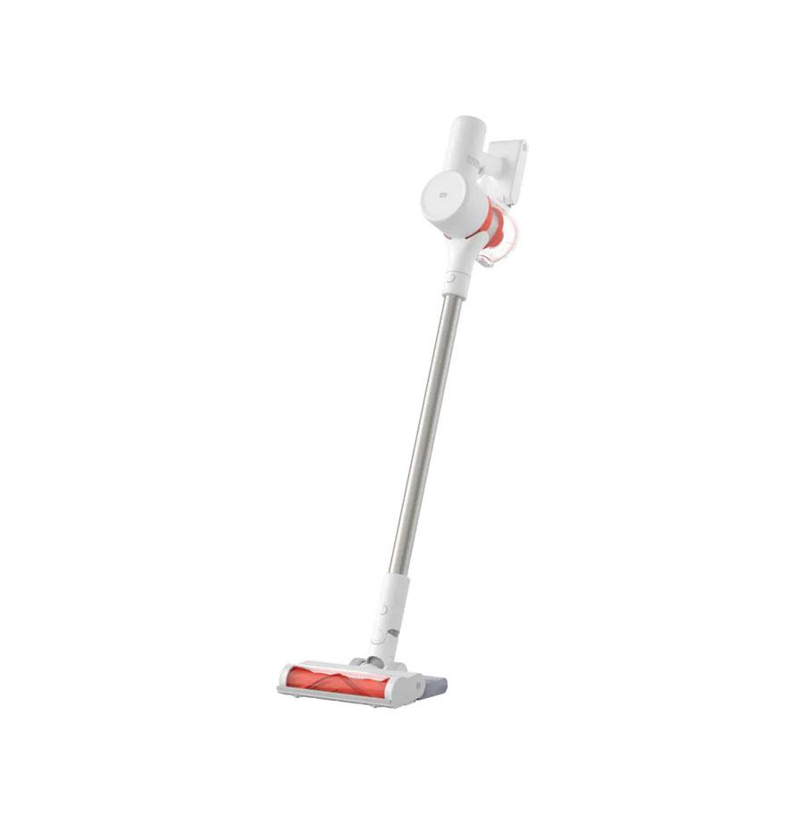 Mi-Vacuum-Cleaner-G10_1
