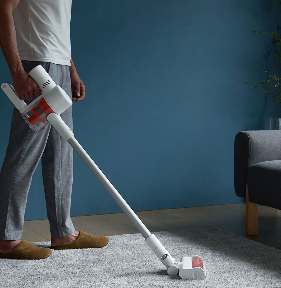 Mi-Vacuum-Cleaner-G10_3