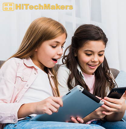 hightech_makers_28feb_416X426