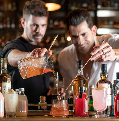 cocktails_segev_416X426