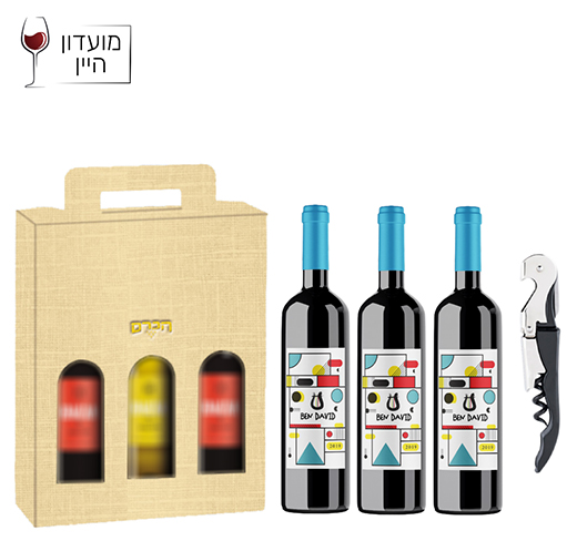 wineclub_3gentel_520X488