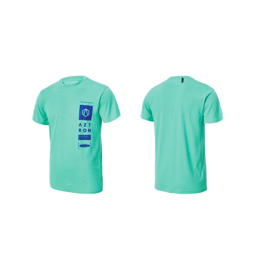 חולצת טי שירט אזטרון Aztron T-shirt