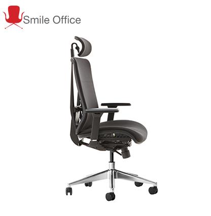 smile_office_9mar_416X426