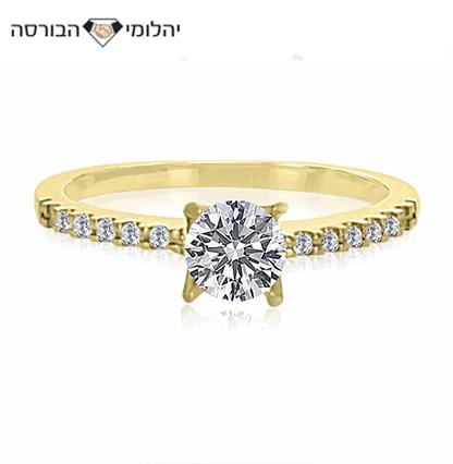 borsa_diamonds_mac21_416X426
