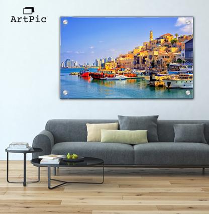 ART PIC