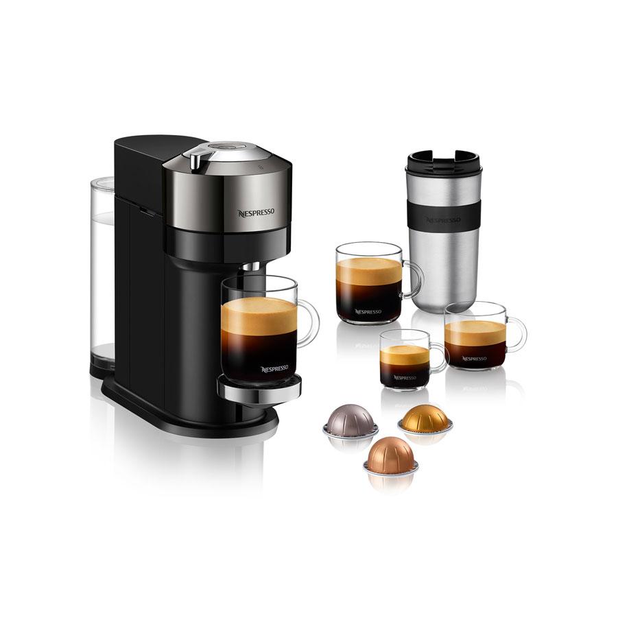 מכונת קפה נספרסו ורטו נקסט NESPRESSO VertuoNext