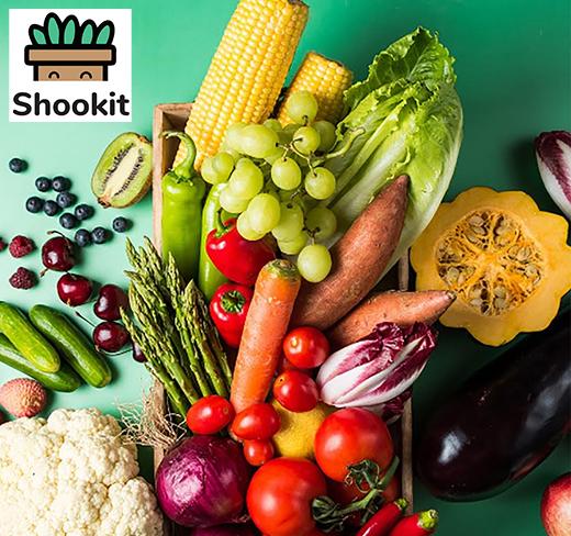 shookit-main-293