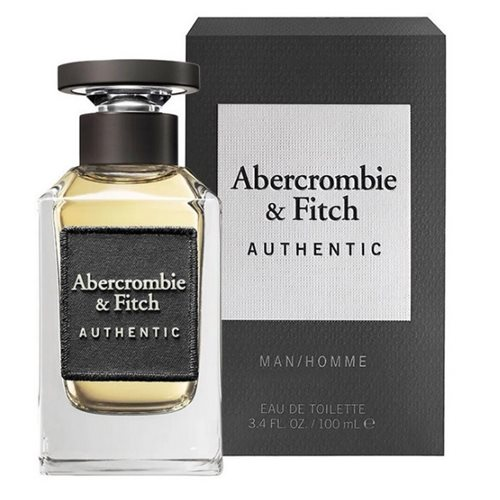 ABERCROMBIE_&_FITCH_AUTHENTIC_EDT