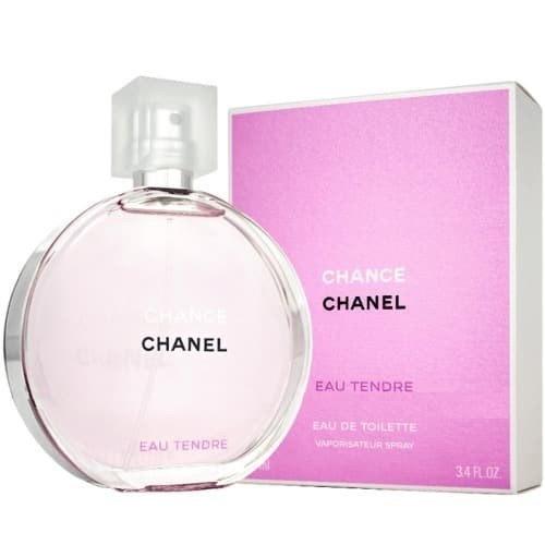 CHANEL_CHANCE_TENDRE_100_ML