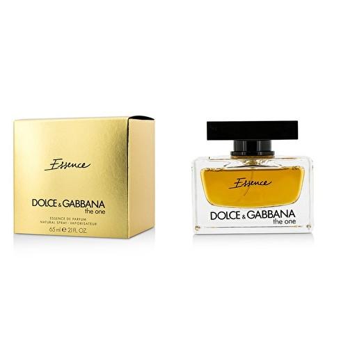 DOLCE_&_GABBANA_THE_ONE_ESSENCE