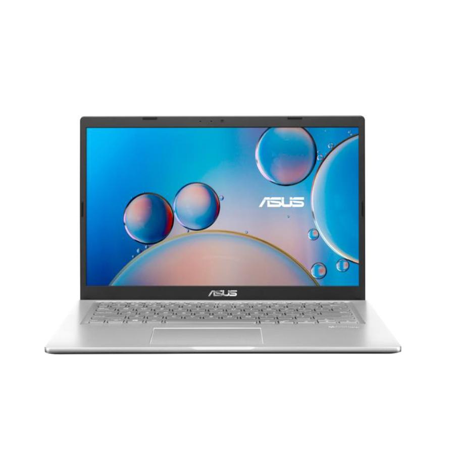 מחשב נייד 14 Asus Core i5 אסוס