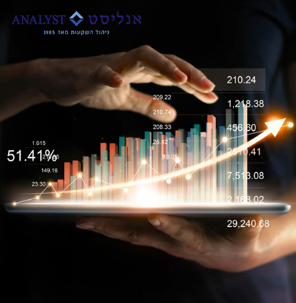 analyst-main
