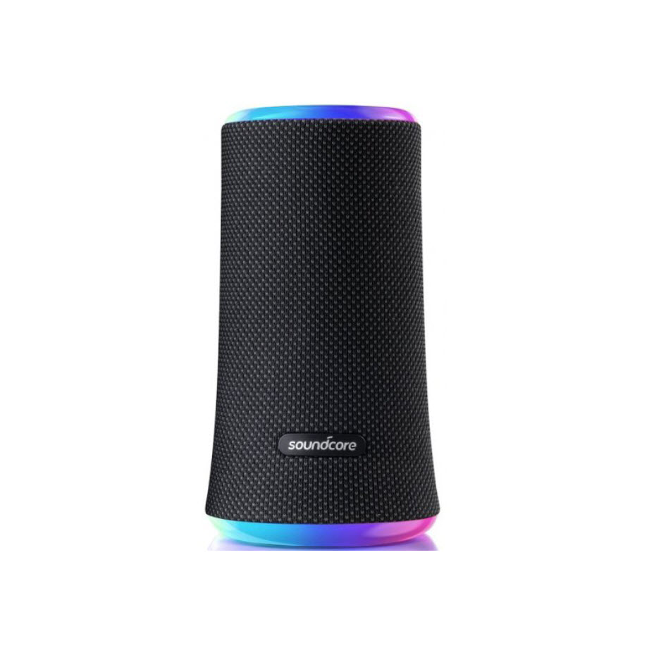רמקול Bluetooth נייד Anker Soundcore Flare 2 20W