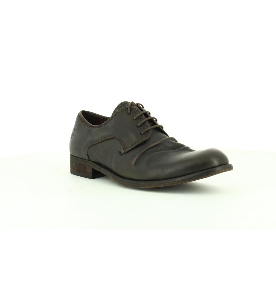 נעל 1 ערוך