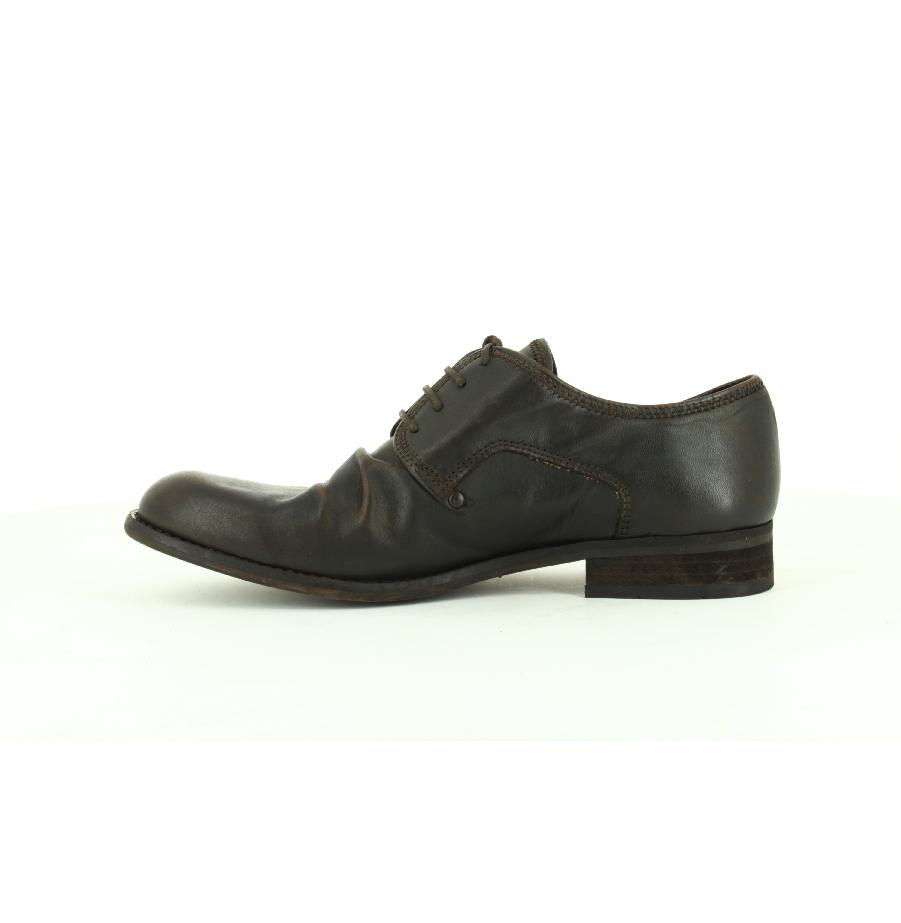 נעל 2 ערוך